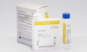 低密度脂蛋白胆固醇雷火appios盒